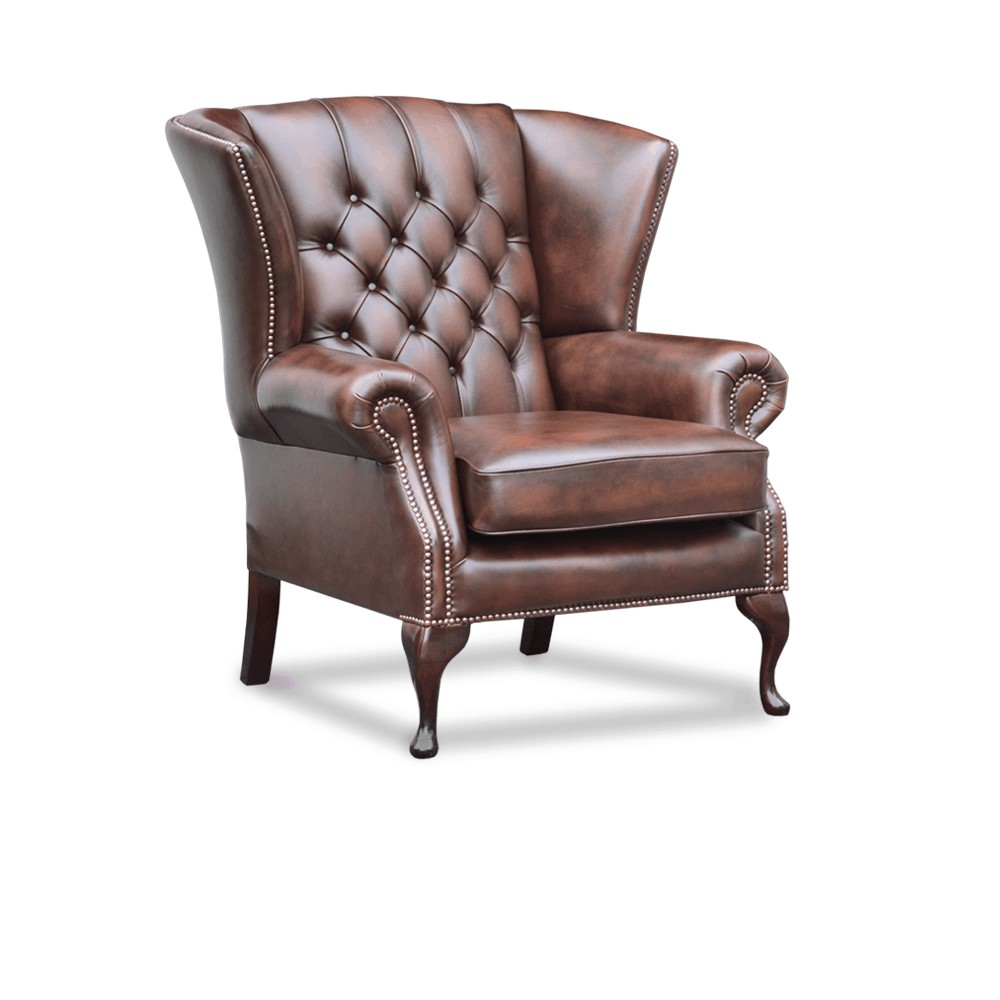 Chesterfield Bank Met 2 Fauteuils.Chesterfield Colchester Fauteuil Springvale Chesterfields