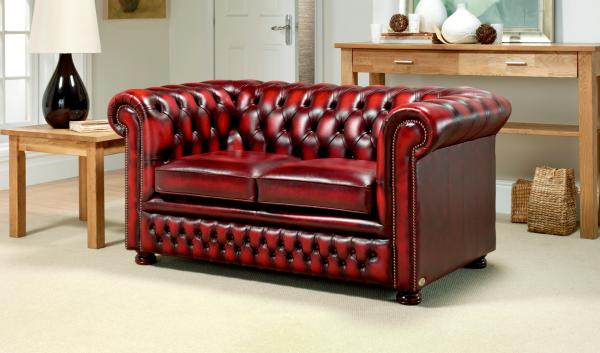 Glenwood 2 zits - antique red