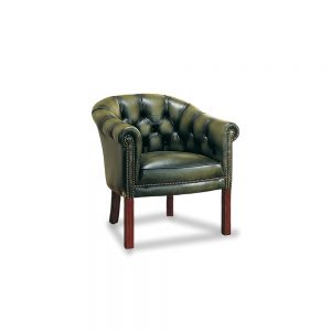 Lya Chair