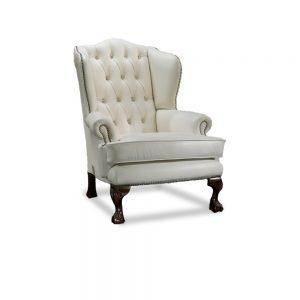 Prince William Chair