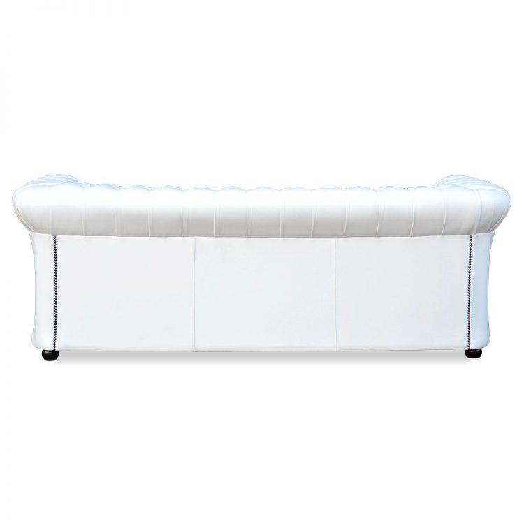 Rossendale white