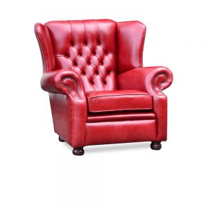 Albany Fauteuil