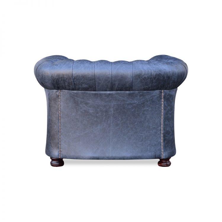 Rossendale fauteuil