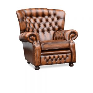 Woburn Fauteuil