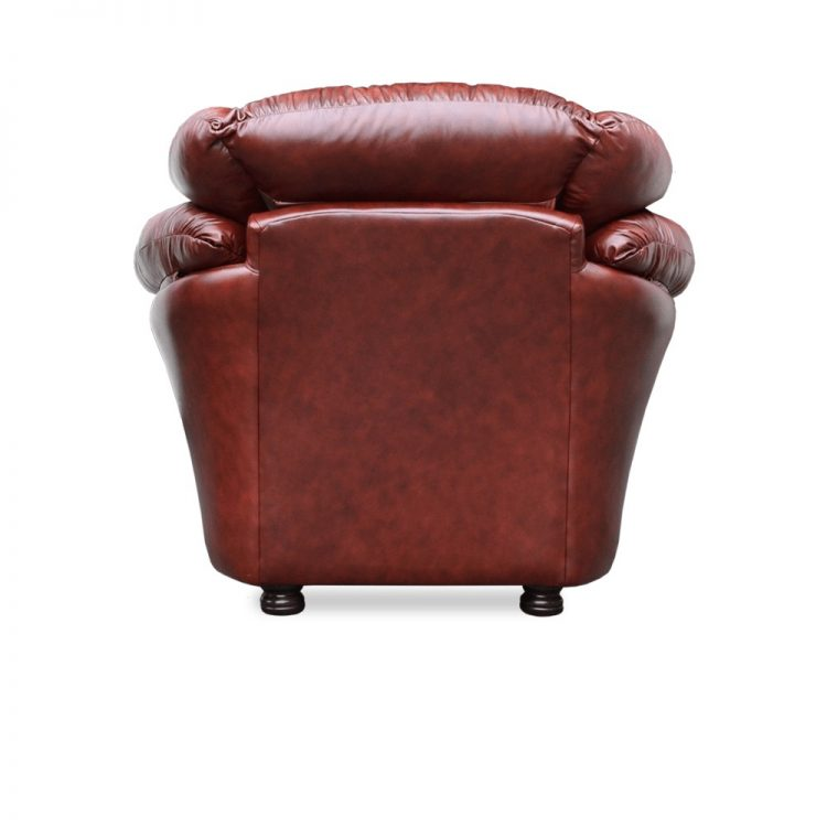 Charlotte Fauteuil