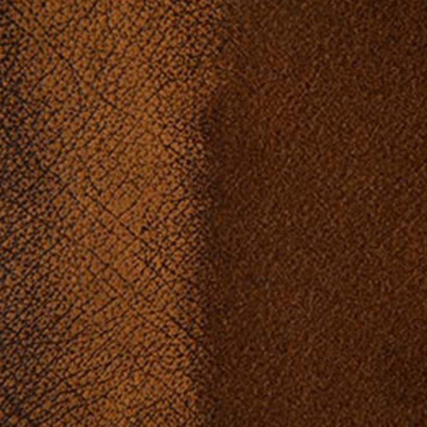 JMT Antique - Autumn Tan