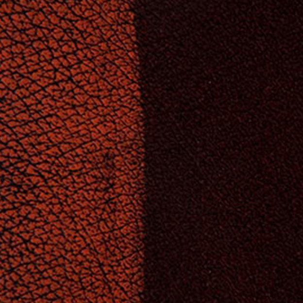 JMT Antique - Dark Rust