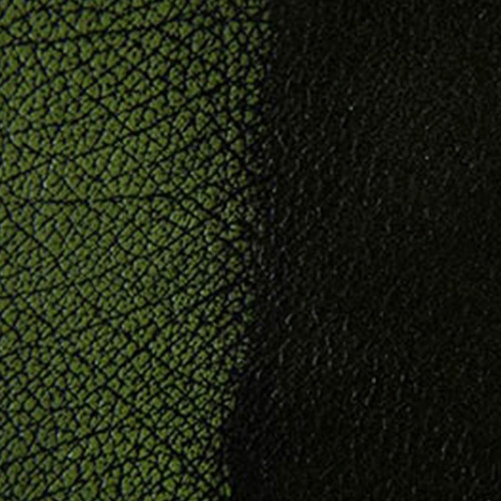 JMT Antique - Green