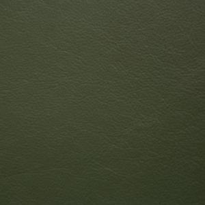 Bottle Green - Vele