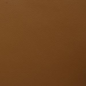 Copper Brown - Vele