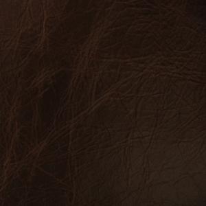Dark Brown - New England