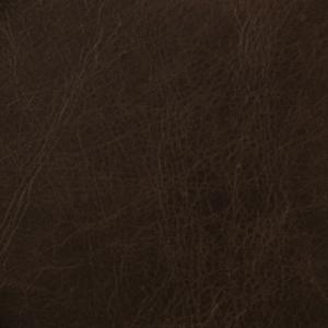 Dark Brown - Old English