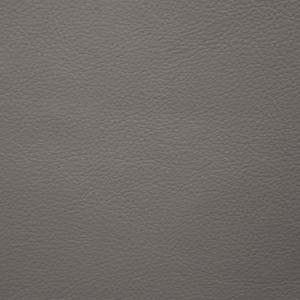 Iron Grey - Vele