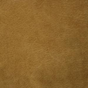 Parchment - Selvaggio