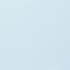 Parlour Blue - Shelly