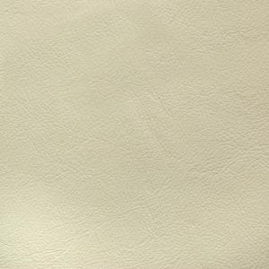 Polar White - Vele