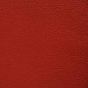 Scarlet - Vele