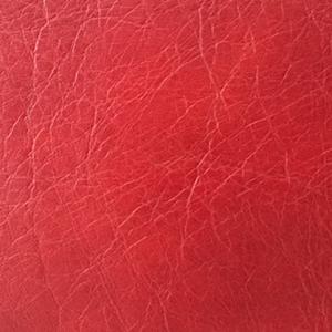 Crimson - Old English