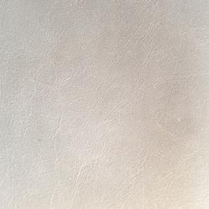 Fosil Grey - Old English
