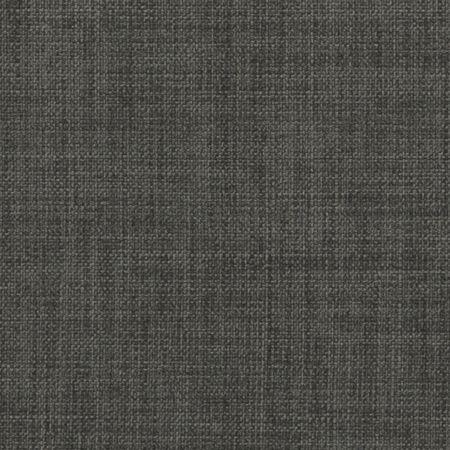 Graphite - Linoso C&C