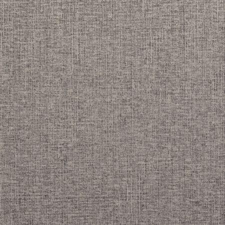 Grey - Karina C&C