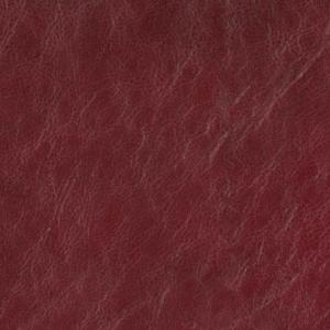 Crimson - Heritage
