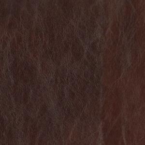 Dark Brown - Heritage