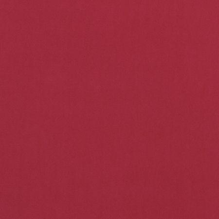 Poppy - Altea C&C