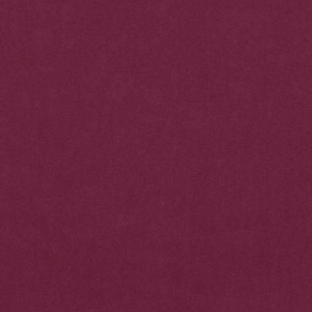 Raspberry - Altea C&C