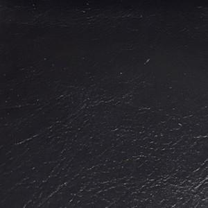 Midnight - Matera