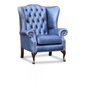 Blenheim High Chair