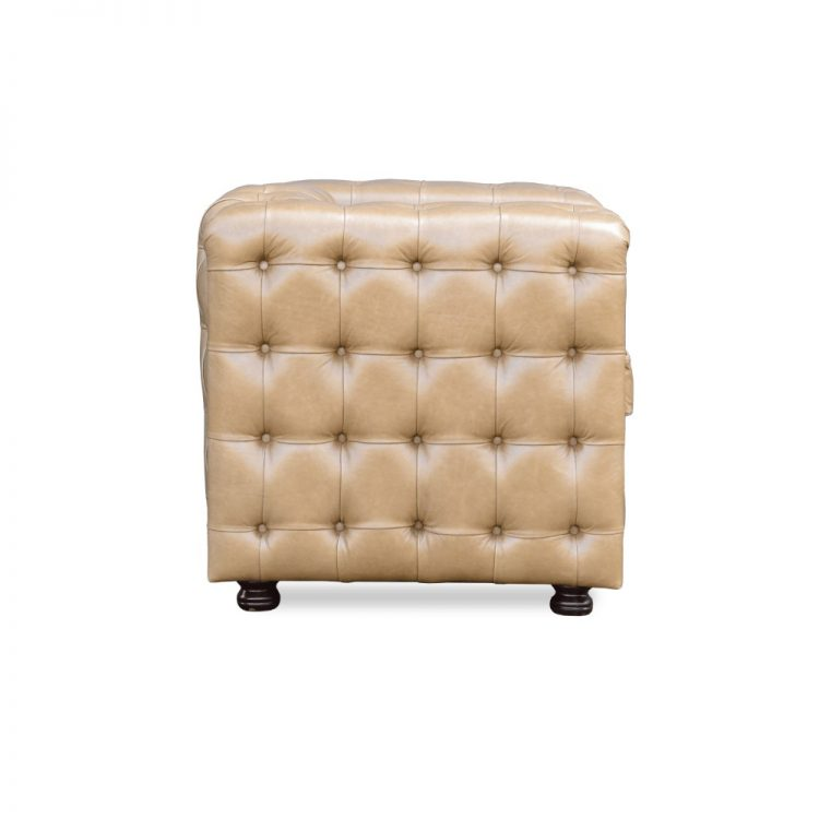 Liverpool Fauteuil