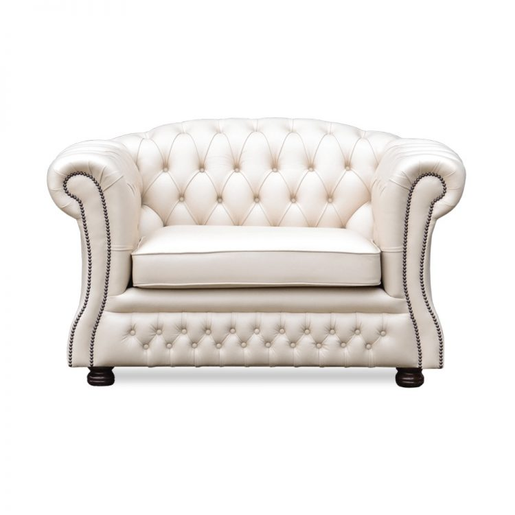 Blenheim Love Seat