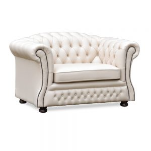 Blenheim love seat - shelly cottenseed