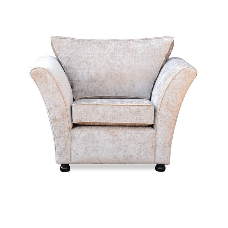 Knoll Fauteuil