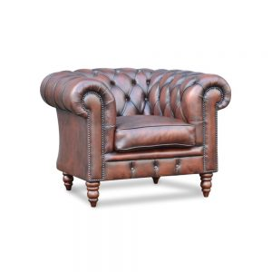 Yorkshire Fauteuil