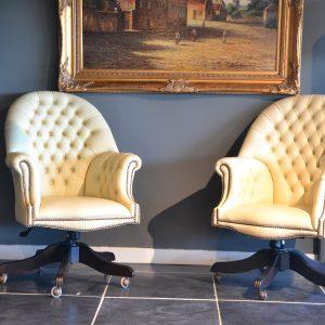 Director chairs panna
